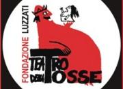 TeatroDellaTosse