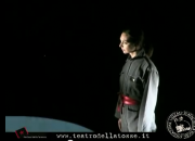 Schermata 2011-03-23 a 21.47.13