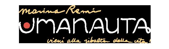 Umanauta